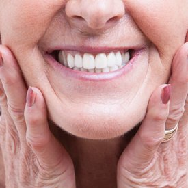 A Patient Guide to Dental Implants
