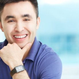 Fast Orthodontics – The Benefits Of Six Month Smiles